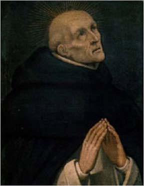 Beato Lorenzo da ripafratta